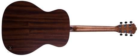 WASHBURN Woodline WCG10SNS-O-U Akustická kytara
