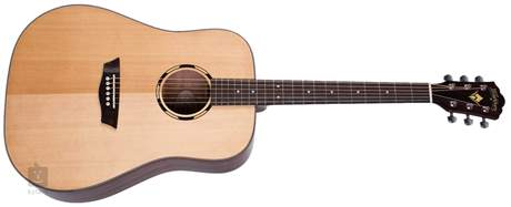 WASHBURN Woodline WLD10S-O-U Akustická kytara