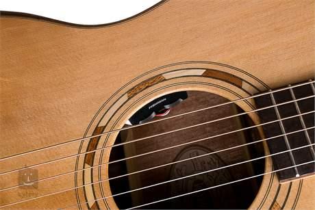 WASHBURN Woodline WCG10SENS-O-U Elektroakustická kytara