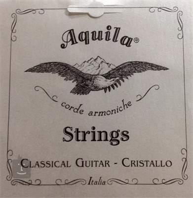 AQUILA 131C Nylonové struny pro klasickou kytaru