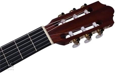 STRUNAL 4771 4/4 O M Klasická kytara