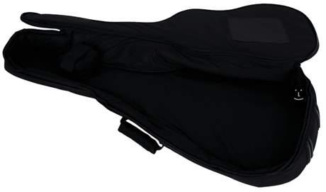 LA PATRIE Classical Gig Bag Obal pro klasickou kytaru