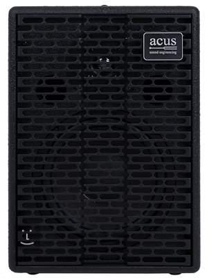 ACUS One Forall Kombo pro akustické nástroje