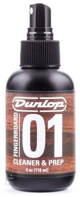 DUNLOP Formula 6524 Kytarová kosmetika