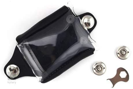 RICHTER Pocket for Line 6 TBP12 Držák na vysílačku