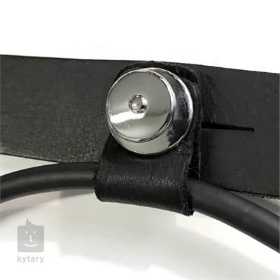 RICHTER Cable Holder Držák kabelu