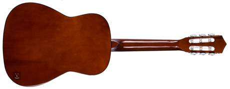 BLOND Escuela 12 NA Dětská klasická kytara
