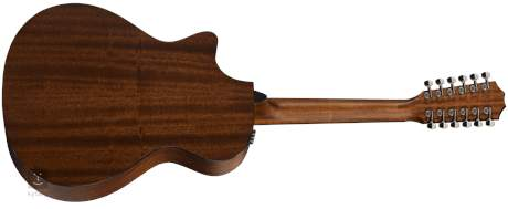 TAYLOR 352ce Dvanáctistrunná elektroakustická kytara