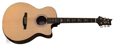 PRS SE Angelus AX20E Elektroakustická kytara