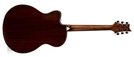 PRS Angeles AE4OENA Elektroakustická kytara