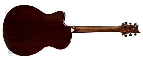 PRS SE Angelus A40E Elektroakustická kytara