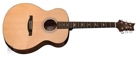 PRS SE Tonare TX20E Elektroakustická kytara