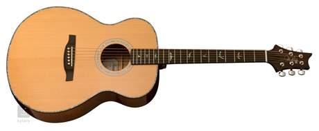 PRS SE Tonare T50E Elektroakustická kytara
