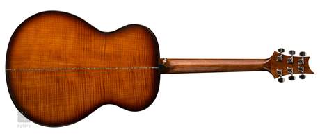 PRS Tonare TE50EBG Elektroakustická kytara
