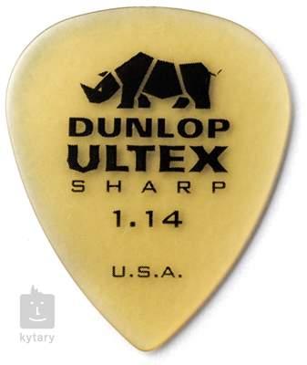 DUNLOP Ultex Sharp 1.14 Trsátka