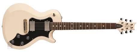 PRS S2 Singlecut Standard AW Elektrická kytara