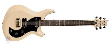 PRS S2 Vela AW Elektrická kytara