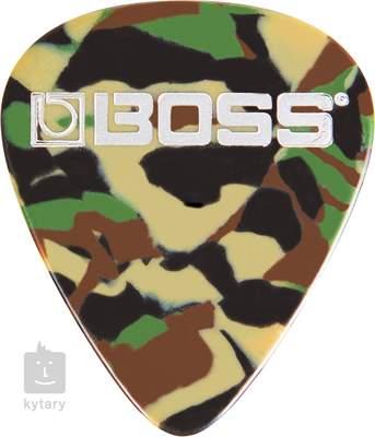 BOSS BPK-12-CH Trsátka