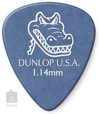 DUNLOP Gator Grip 1.14 Trsátka