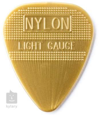 DUNLOP Herco Vintage '66 Gold Light Trsátka