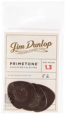 DUNLOP Primetone Semi Round 1.3 Trsátka