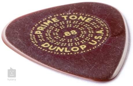 DUNLOP Primetone Standard 0.88 Trsátka