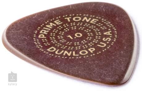 DUNLOP Primetone Standard 1.0 Trsátka