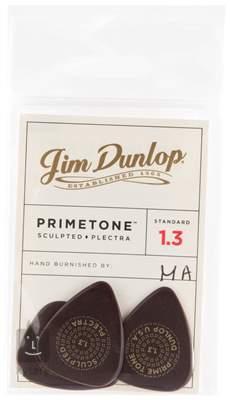 DUNLOP Primetone Standard 1.3 Trsátka