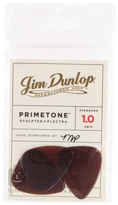 DUNLOP Primetone Standard 1.0 with Grip Trsátka
