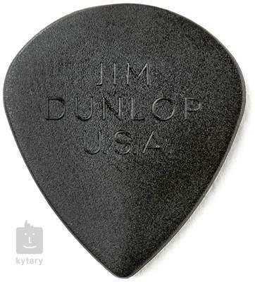 DUNLOP Ultex Jazz III 2.0 Trsátka