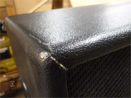 MARSHALL CODE 412 (poškozené) Kytarový reprobox