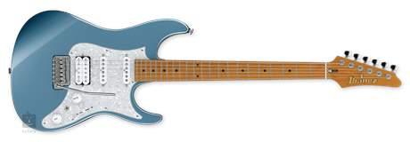 IBANEZ AZ2204-ICM Elektrická kytara