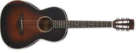 IBANEZ AVN11-ABS Akustická kytara