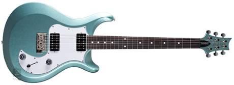 PRS S2 Standard 22 FG Elektrická kytara