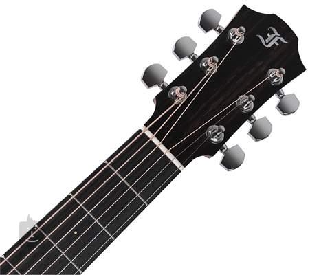 FURCH Blue G-CM Akustická kytara