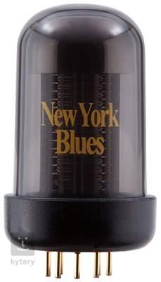 ROLAND Blues Cube New York Blues Tone Capsule Elektronka