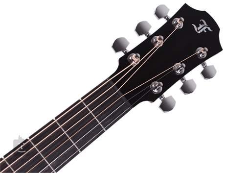 FURCH Indigo G-CY Akustická kytara