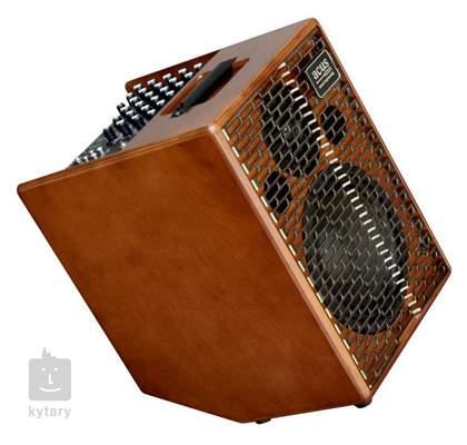 ACUS Oneforstrings 8 Simon Kombo pro akustické nástroje