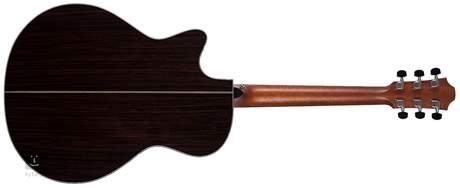 FURCH Red Gc-SR Akustická kytara