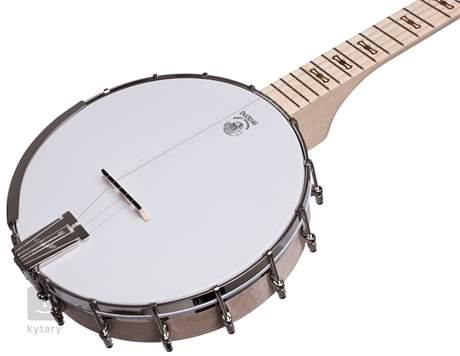 DEERING Goodtime Special Openback Banjo Banjo