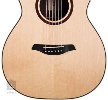 FURCH Orange OM-SR Akustická kytara