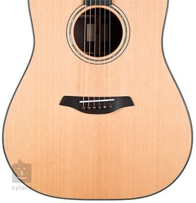 FURCH Yellow D-CR Akustická kytara