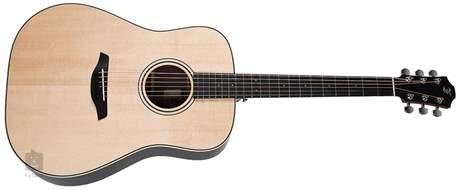 FURCH Green Plus D-SR Akustická kytara