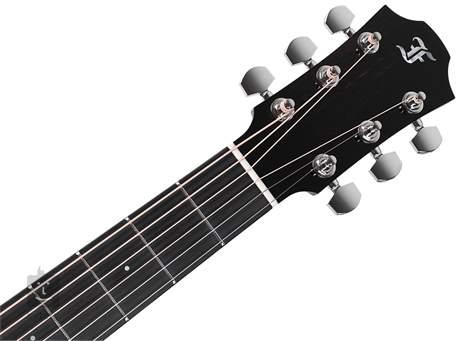 FURCH Green Plus Gc-SR 48mm Akustická kytara