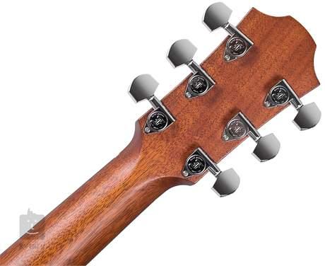 FURCH Green Plus Gc-SR Akustická kytara