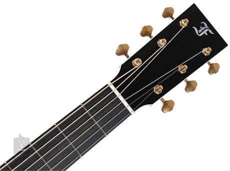 FURCH Vintage 2 OM-SR Akustická kytara
