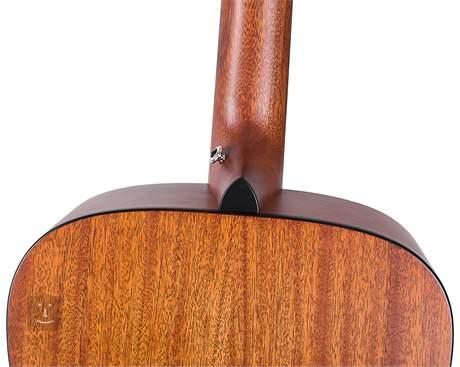 FURCH Green D-CM Akustická kytara