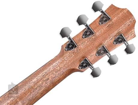 FURCH Blue G-SW Akustická kytara