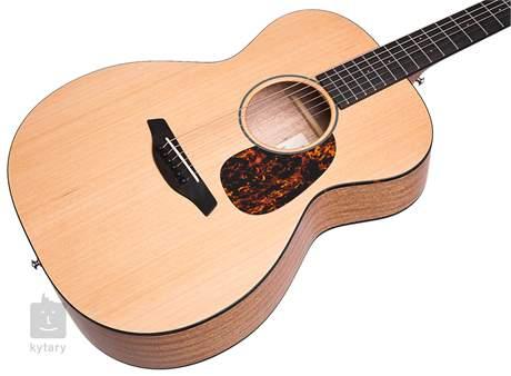 FURCH Blue OM-CM Akustická kytara