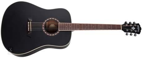 WASHBURN WD7SBM-W-U Akustická kytara
